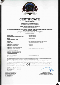 Adsız-211x300 EP 500 M ELEKTROFÜZYON KAYNAK MAKİNASI