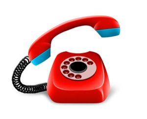 yurtdışı-telefon-kodları-300x244 İLETİŞİM